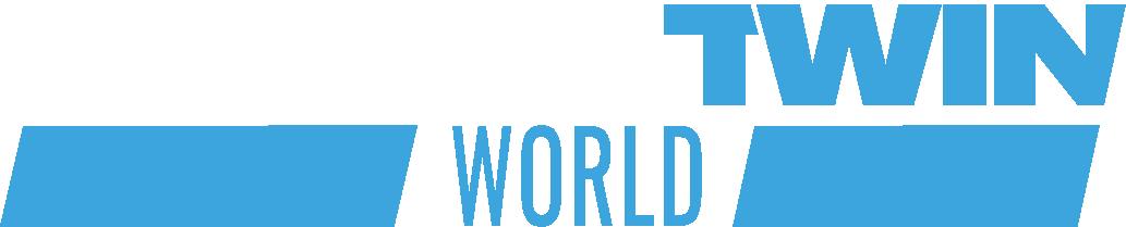 Digital Twin World